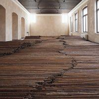 Ai-Weiwei-