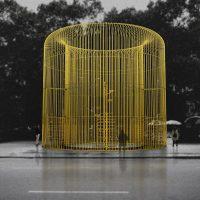 Ai-Weiwei-106
