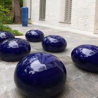 Ai-Weiwei-2-Lisson-Gallery.