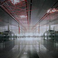 Ai-Weiwei-22