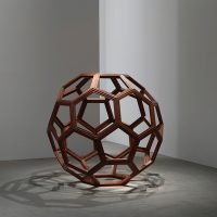 Ai-Weiwei-7