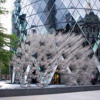 Ai-Weiwei-Contemporary-Austin