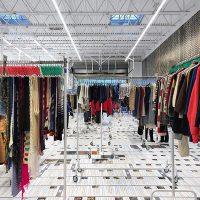 Ai-Weiwei-via-Designboom
