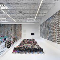 Ai-Weiwei-via-Designboom2