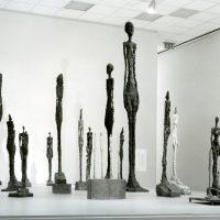 Alberto-Giacometti11