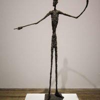 Alberto-Giacometti12