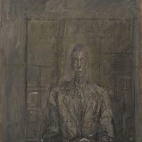 Alberto-Giacometti14