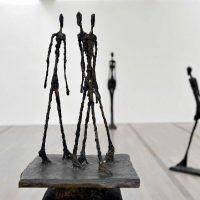 Alberto-Giacometti15