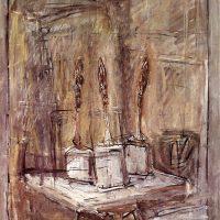 Alberto-Giacometti16