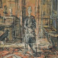 Alberto-Giacometti2
