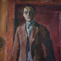 Alberto-Giacometti20