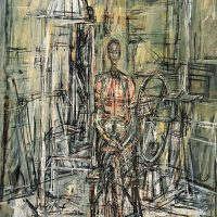 Alberto-Giacometti22