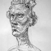 Alberto-Giacometti3