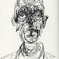 Alberto-Giacometti5