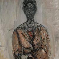 Alberto-Giacometti8