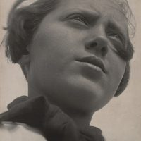 Alexander-Rodchenko-40