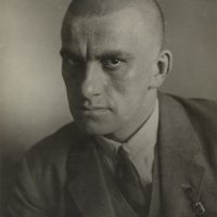 Alexander-Rodchenko-50