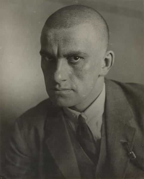 Alexander rodchenko artpil for Alexander rodchenko