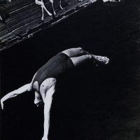 Alexander-Rodchenko-68