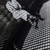 Alexander-Rodchenko-69