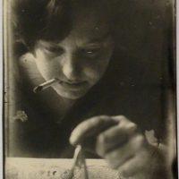 Alexander-Rodchenko-88