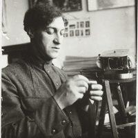 Alexander-Rodchenko-97