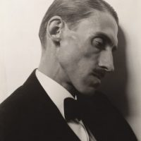 Alfred-Stieglitz-17