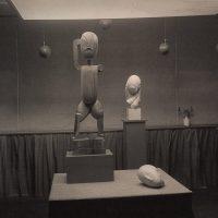 Alfred-Stieglitz-2