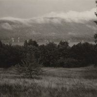 Alfred-Stieglitz-26