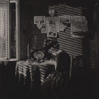 Alfred-Stieglitz-44