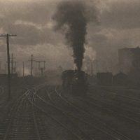 Alfred-Stieglitz-52