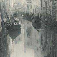 Alfred-Stieglitz-59