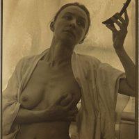 Alfred-Stieglitz-60