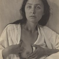Alfred-Stieglitz-7