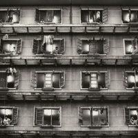 Alfred-Stieglitz-72