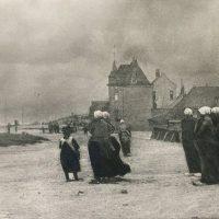 Alfred-Stieglitz-75