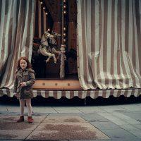 Alice-Lemarin-32