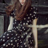 Alice-Lemarin-38