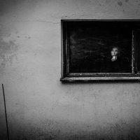 Alicja-Brodowicz-Phatic-Communion-11