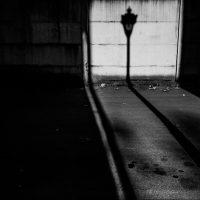 Alicja-Brodowicz-ineluctable-10