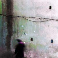 Alicja-Brodowicz-ineluctable-7