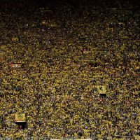Andreas-Gursky-11
