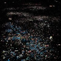 Andreas-Gursky-12