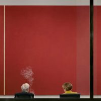 Andreas-Gursky-16