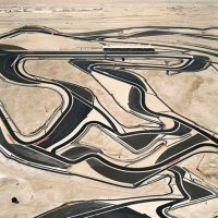 Andreas-Gursky-21