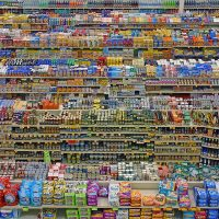 Andreas-Gursky-24