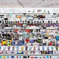 Andreas-Gursky-28