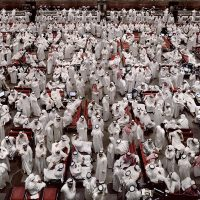 Andreas-Gursky-32