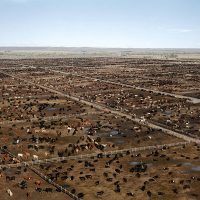 Andreas-Gursky-34