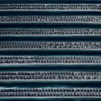 Andreas-Gursky-35
